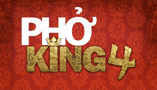 Pho King 4 Restaurant In Davis
